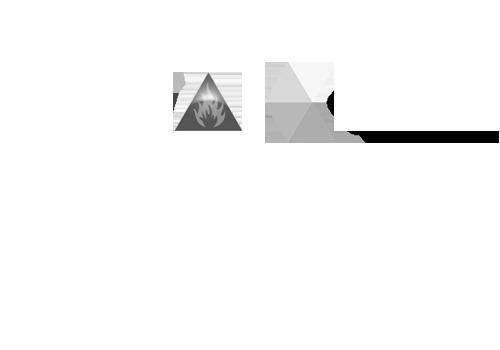 Logotipos de asociaciones